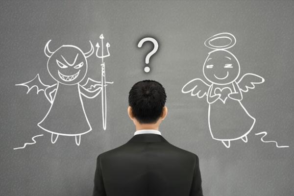 ファストキャッシュは安全な業者と判断できるのか?