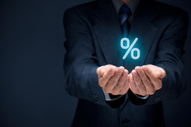 更に上がる換金率の謎