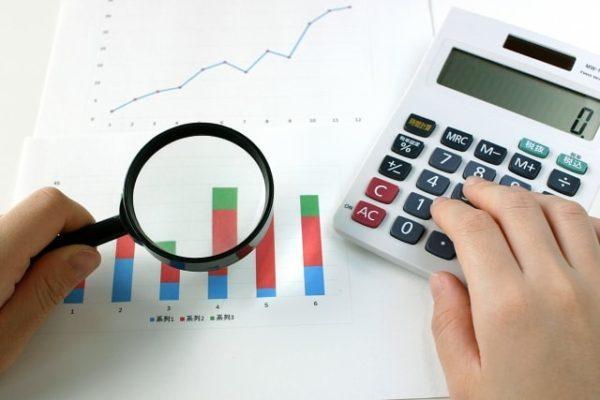 換金クレジットの納得高換金率とは?